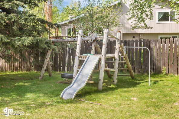 3355 Seawind Dr., Anchorage, AK 99516 Photo 12