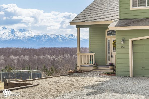 5660 W. Birch Harbor Dr., Wasilla, AK 99623 Photo 3