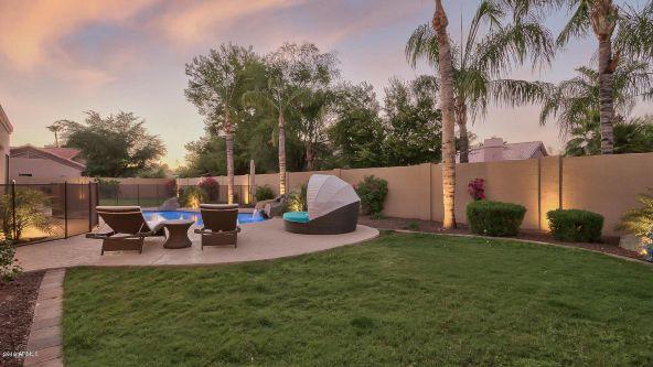 8616 E. Aster Dr., Scottsdale, AZ 85260 Photo 48