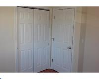 Home for sale: 33 N. Church Ln. #B, Lansdowne, PA 19050
