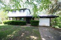 Home for sale: 4357 Sunnymead Avenue, Burton, MI 48519