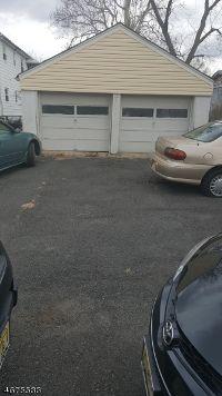 Home for sale: 516-20 E. 6th St., Plainfield, NJ 07060