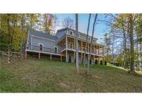 Home for sale: 14 Cherry Ridge Ln., Weaverville, NC 28787