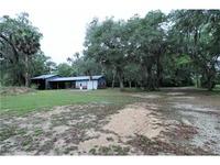 Home for sale: 9640 E. Silver Oaks Trail, Inverness, FL 34450