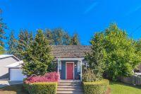 Home for sale: 17629 W. Main St., Monroe, WA 98272