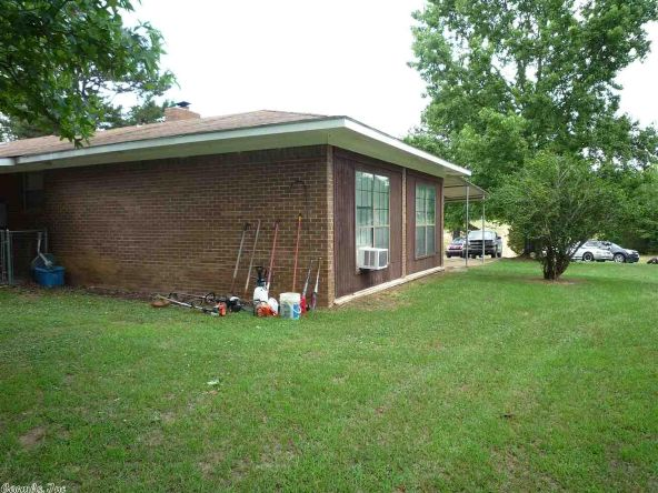 36 Hillcrest Dr., Mount Ida, AR 71957 Photo 20