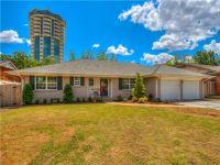 Home for sale: 3122 N.W. 60th, Oklahoma City, OK 73112