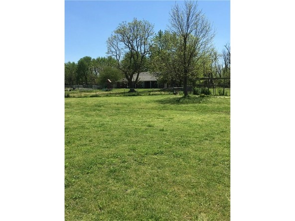 11631 Doc Hall Rd., Prairie Grove, AR 72753 Photo 20