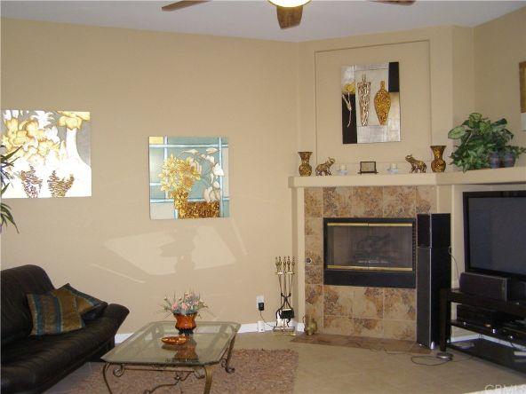 3435 N. Avenida San Gabriel Rd., Palm Springs, CA 92262 Photo 14