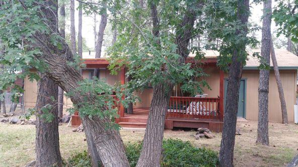 1672 N. Springer Mountain Dr., Lakeside, AZ 85929 Photo 18