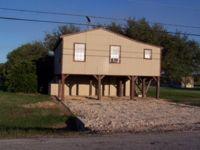 Home for sale: 287 Carancahua, Palacios, TX 77465