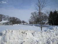 Home for sale: 0 Hickory Ln., Caro, MI 48723