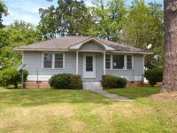 Home for sale: 717 Morgan Ave., Natchez, MS 39120