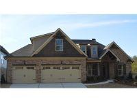 Home for sale: 227 Dublin Way, Dallas, GA 30132