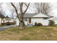Home for sale: 37 Compass Ln., West Haven, CT 06516