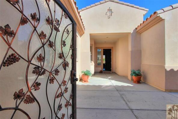 81750 Camino El Triunfo, Indio, CA 92203 Photo 2