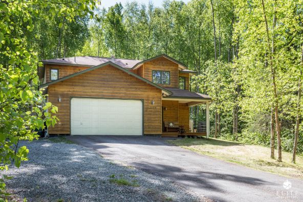 22713 Sampson Dr., Chugiak, AK 99567 Photo 11