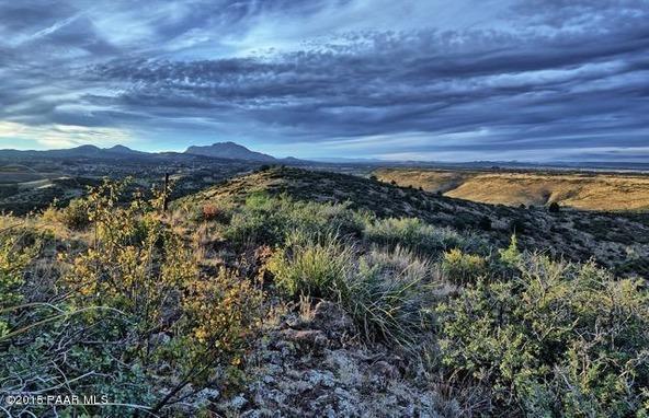 874 Bonanza Trail, Prescott, AZ 86301 Photo 8