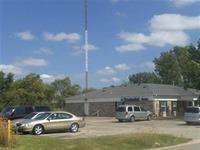 Home for sale: 3392 Brooks Dr., Sun Prairie, WI 53590