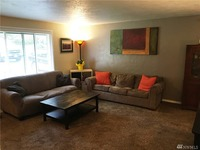 Home for sale: 802 W. Wyandotte Ave., Shelton, WA 98584