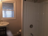 Home for sale: 612 4th St., Colona, IL 61241