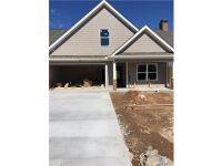 Home for sale: 171 Village Dr., Dahlonega, GA 30533