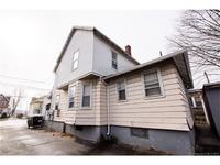 Home for sale: 442 Burnside Ave., East Hartford, CT 06108