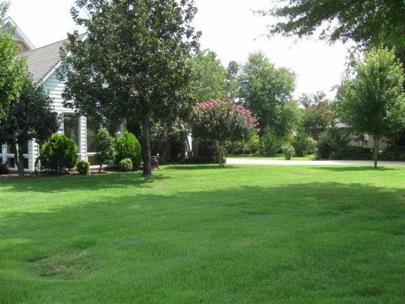 881 Buzzard Roost Rd., Mountain Home, AR 72653 Photo 9