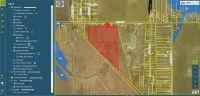 Home for sale: Mccown Rd. Road, Iowa, LA 70647