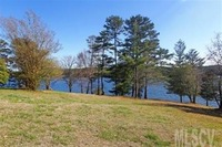 Home for sale: 0 Marble Stone Dr., Granite Falls, NC 28630