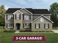 Home for sale: 49401 Percheron Dr., Macomb, MI 48042