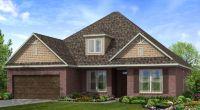 Home for sale: 7305 East Memphis Street, Broken Arrow, OK 74014