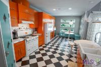 Home for sale: 7139 Chandler Bluff Rd., Denham Springs, LA 70706