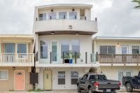Home for sale: 123 Isabella Point Dr., Port Isabel, TX 78578