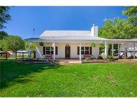 Home for sale: 11631 Willie Garrett Rd., Folsom, LA 70437