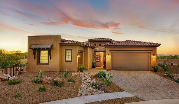 5261 W. Open Range Court, Tucson, AZ 85713 Photo 1