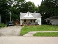 Home for sale: 249 Navarre St., Rossville, KS 66533