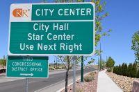 Home for sale: 2117 King Blvd. N.E., Rio Rancho, NM 87144