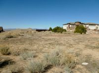 Home for sale: 1055 E. Nichols Cyn Rd., Cedar City, UT 84721