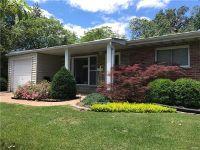 Home for sale: 235 Paul Avenue, Florissant, MO 63031
