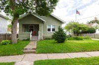 Home for sale: 2325 Jefferson Avenue, Davenport, IA 52803