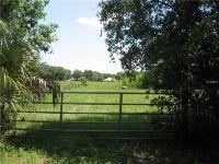 Home for sale: 4821 Sunnyside Dr., Fruitland Park, FL 34731