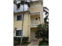 Home for sale: 2720 N.E. 3 Dr. # 104, Homestead, FL 33033