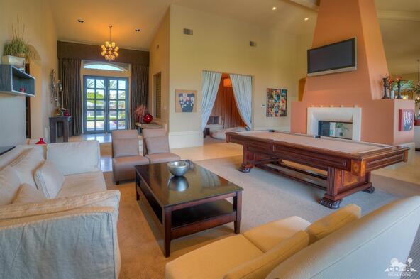 30 Avenida Andra, Palm Desert, CA 92260 Photo 7