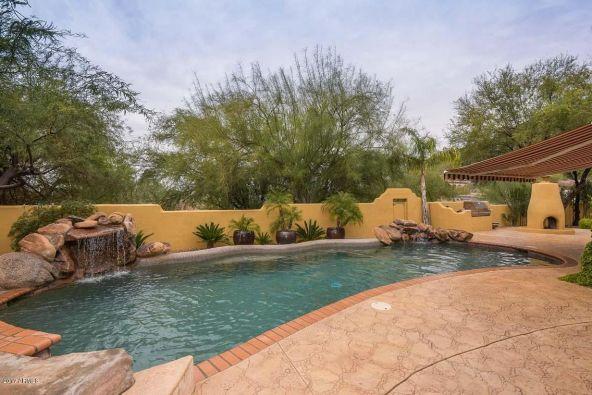 13250 N. 13th Ln., Phoenix, AZ 85029 Photo 35