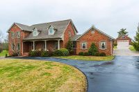 Home for sale: 132 Barkley Estates, Nicholasville, KY 40356