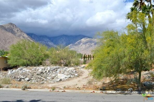 2355 N. Milo Dr., Palm Springs, CA 92262 Photo 9