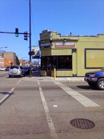 4359 West Division St., Chicago, IL 60651 Photo 7