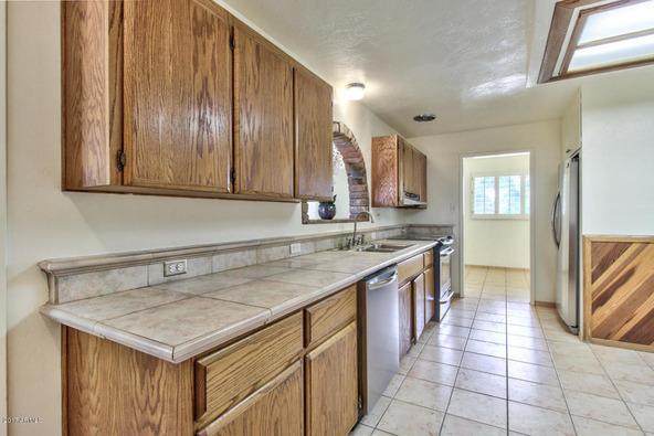 2618 N. 20th Avenue, Phoenix, AZ 85009 Photo 9