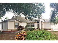 Home for sale: 4886 Hamlets Grove Dr., Sarasota, FL 34235